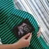 Фото беременности - детали